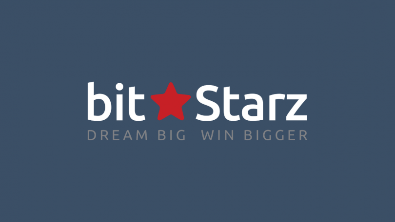 bitstarz casino indonesia