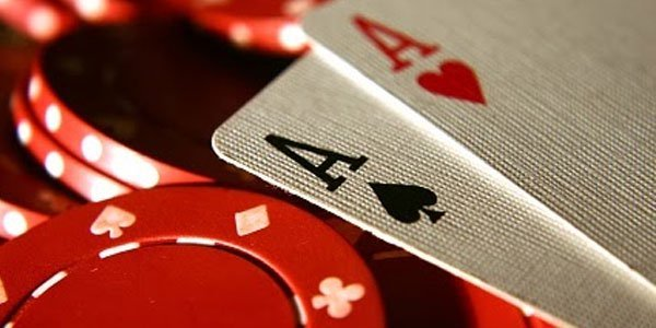 poker indonesia kasino