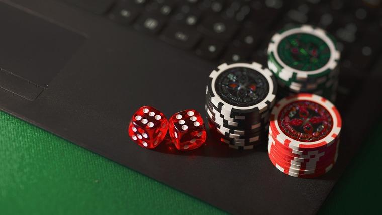 kasino peringkat