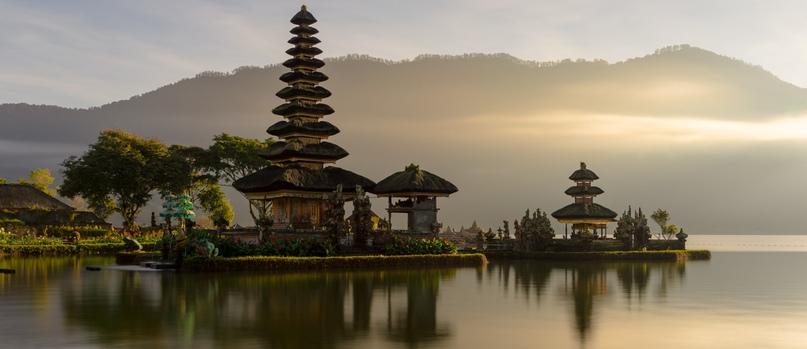 peringkat indonesia casino