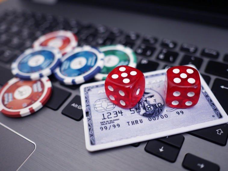 peringkat kasino indonesia